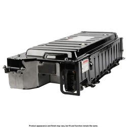 Cardone Hybrid Drive Battery For Toyota Prius 2004 2005 2006 2007 2008