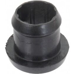 Clutch Fork Rod Insulator - Rubber 42-35438-1