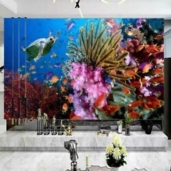 Base Confused Worry 3d Full Wall Mural Photo Wallpaper Printing Home Kids Decor