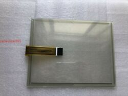 1pc New For Kienzle Systems T09.00296.01 Touch Screen Glass H794x Yd