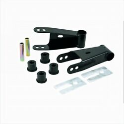 M 3000 G Fits Ford Performance Parts M 3000 G Lowering Kit Fits 04 09 F 150