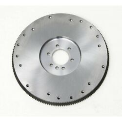 Chevy Flywheel Manual Transmission For Externally Balanced Engines Steel