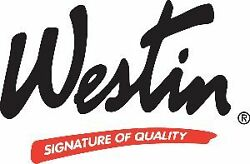 Truck Cab Protector Westin 57-81005