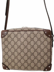 Razor With Detail Shoulder Bag 626363 Women And039s Week Warranty Second _61922