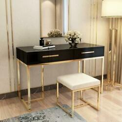 Design Maquillage Tableaux Consoles Table Bois Commode Side Board Armoire