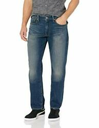 Lucky Brand Menand039s 121 Heritage Slim Jean - Choose Sz/color