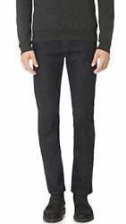 7 For All Mankind Mens Jeans Straight Leg Pant - Choose Sz/color