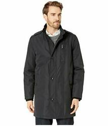 Marc New York By Andrew Marc Men's Cullen Stand Co - Choose Sz/color