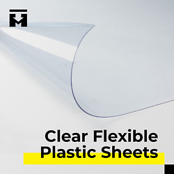 """Lot Of 100 