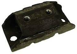 Firebird Transmission Mount For All Automatic And Manual Transmissions Except