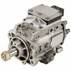 For Dodge Ram 1500 2500 3500 1998 1999 2000 2001 2002 Diesel Injection Pump Csw