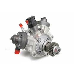 Exergy 10mm Stroker Cp4.2 Fuel Injection Pump For 11-19 Ford 6.7l Powerstroke