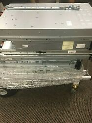 Lot-44 Mixed Network Servers Dell Poweredge R320, R620, R710, R720,supermicro