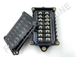 Cdi Unit For Yamaha Outboard 115/130/140hp