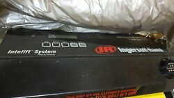 Ingersoll Icw033080-a21op Air Intelift Balancer With Load Cell - New In Box