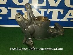 Volvo Penta Suspension Fork And Intermediate Housing Dpx-r Dpx-a Dpx-s1 872918 872