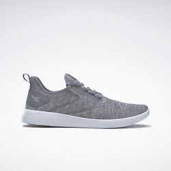 Reebok Pennymoon Menand039s Shoes