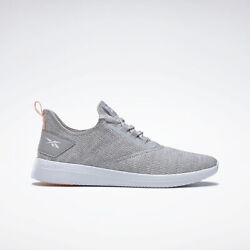 Reebok Pennymoon Womenand039s Shoes