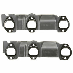 For Buick Century Rendezvous Chevy Venture Oem Exhaust Manifold Gasket Set Dac