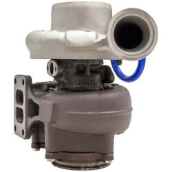 For Cummins Engines All Models 1990-2014 Oem Turbo Turbocharger Csw