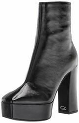 Giuseppe Zanotti Womenand039s I070012 Bootie Ankle Boot - Choose Sz/color