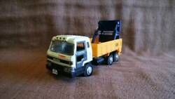 Retro Things At The Time Made In Japan Yonezawa Diamond Pet Isz Chair Truck Road