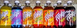 🔥🥤faygo Rare And Exotic Soda Variety [lot Of 14] - 20 Oz Bottles🥤🔥