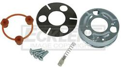 1967-1969 El Camino Horn Cap Retainer Kit For Cars With Standard Wheel