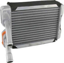 1978-1987 El Camino Heater Core, For Cars With Air Conditioning 55-194004-1