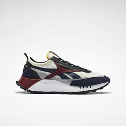 Reebok Menand039s Classic Leather Legacy Shoes