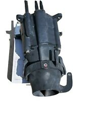 1993 Seadoo Xp 787 Jet Pump Assembly Complete