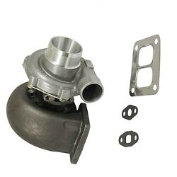 Turbocharger A157336 For Case Tractor 2590, 3394, 4694, 4490, 1370, 3594, 4494