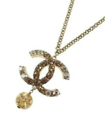 Necklace Women And039s Secondhand _67464