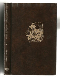 Record Of Services Of Commissioned Officers And Enlisted Men Of Kittery And Eliot Me