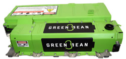 Toyota Camry / 2007-2011 Reconditioned Hybrid Battery + Green Bean Warranty