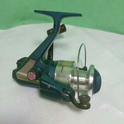Daiwa Regal-x3500t Spinning Reel 1990s Made In Japan Used From Japan F/s
