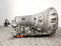 Dodge Challenger Charger 5.7l 2015-17 Gearbox Automatic Transmission P04800740ac