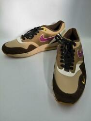 Men 10us Nike Air Max Atmos Limited Color 302740251 _32548