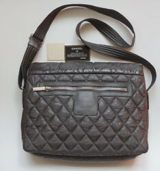 Cocococoon Cross Shoulder Bag Nylon Gray Womenand039s Bags Can Be Hung _71616