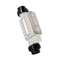 Splash Ircf40 - Replacement Salt Cell For Pentair Intellichlor Ic40