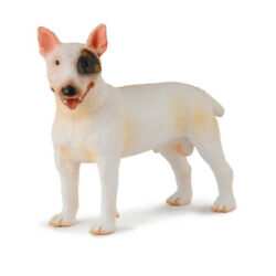 CollectA Bull Terrier Male