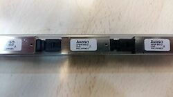 Lot X 75 Afbr-5903z  Avago Fibre Optic Transmitters, Receivers, Transceivers