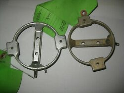 Bell Helicopter 206 A/b/l/l1/l3 T/r Pitch Horn P 206-011-809-107 Used
