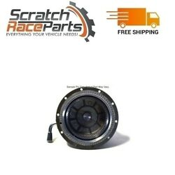Warn For Warn M12000 And M15000 Winches 35241 Winch Gear Housing