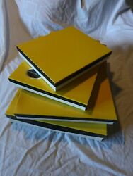 Vintage Daytonand039s Department Store Excellent Condition Oval Room Box Lot Mpls Mn