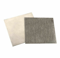 High Pure Nickel Sheet Plate Electroplating/anode Ni Metal Panel Thick 1/2/3mm