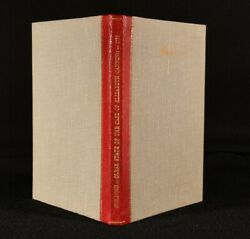 1753 A Clear State Of The Case Of Elizabeth Canning Scarce Henry Fielding 1st...