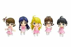Nendoroid Petit The Idolm@ster Stage 01 Box Good Smile Company