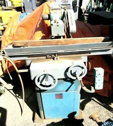 K.o.lee Model B6060 Grinder As-pictured_best Deal_4serious Buyers Only_fcfs