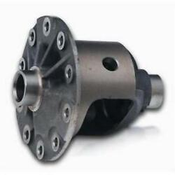 G2 Axle And Gear Gm 10 Bolt 8.6in. Open Differential Carrier 65-2022